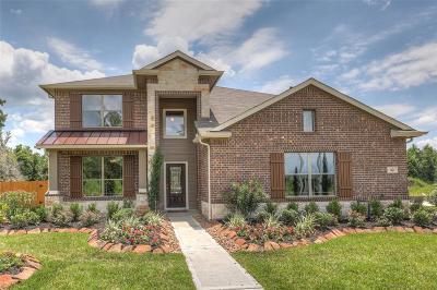 Dayton Single Family Home For Sale: 81 Georgia Street