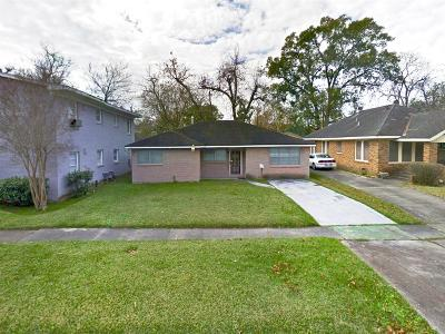 Residential Lots & Land For Sale: 735 Columbia Street