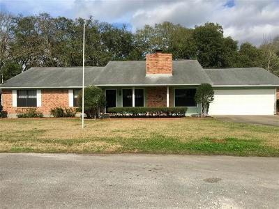 Single Family Home Pending: 128 Mary Lane