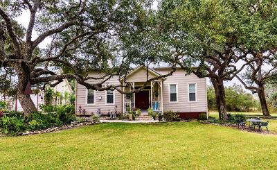 Washington County Single Family Home For Sale: 12055 Brandie Lane