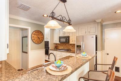 Richmond Single Family Home For Sale: 2203 Windmill Drive