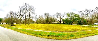 Residential Lots & Land For Sale: 6888 Liverpool Avenue