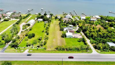 San Leon TX Residential Lots & Land For Sale: $350,000