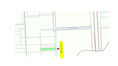 Pearland Residential Lots & Land For Sale: Lew Briggs