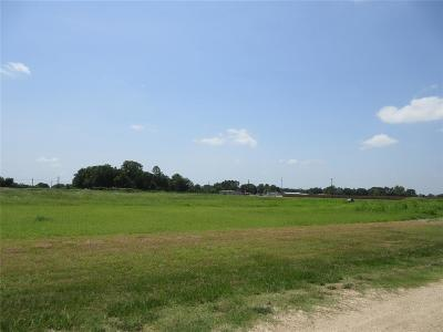 Residential Lots & Land For Sale: 00 Cr 222 Halford Rd