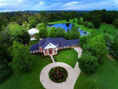 Country Home/Acreage For Sale: 200 W 3rd Street