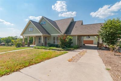 Washington County Single Family Home For Sale: 501 Crockett Street