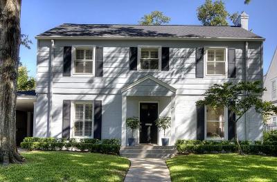Rental For Rent: 2222 Shakespeare Street