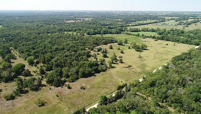 Farm & Ranch For Sale: 6688 Shelby Road