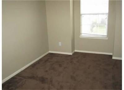 Houston Single Family Home For Sale: 2647 Kiplands Court