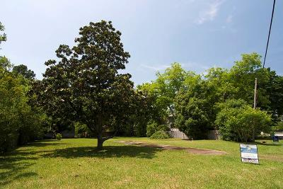 Bacliff Residential Lots & Land For Sale: 3730 Bayshore Drive