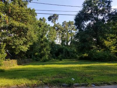 Residential Lots & Land For Sale: N Green River Drive