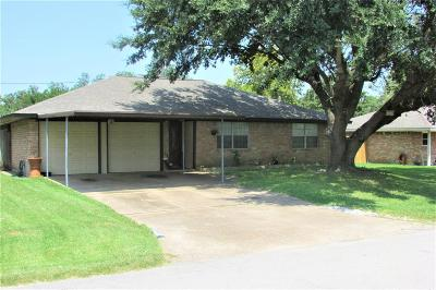 Deer Park Single Family Home For Sale: 2005 Pickerton Drive