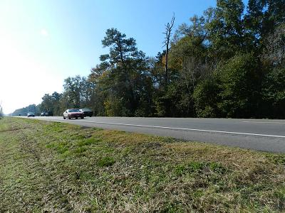 Crosby Residential Lots & Land For Sale: Fm 2100 Road