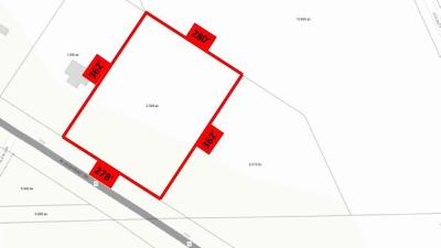 Brazoria Residential Lots & Land For Sale: S Highway 36