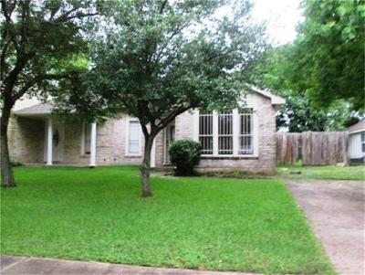 Channelview Single Family Home For Sale: 929 Holbech Lane