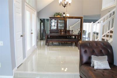 Single Family Home For Sale: 16042 Juniper Grove Drive