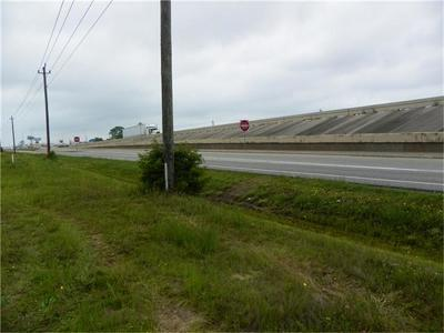 Baytown Residential Lots & Land For Sale: Interstate 10 Highway