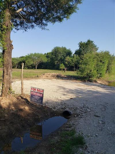 Brookshire Residential Lots & Land For Sale: 2587 Church Road