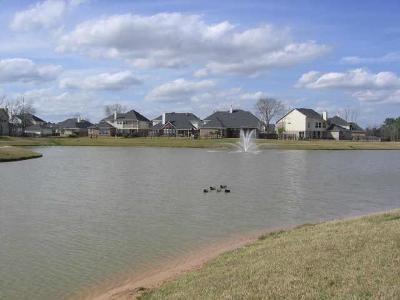 Spring Rental For Rent: 4631 Country Crossing Drive