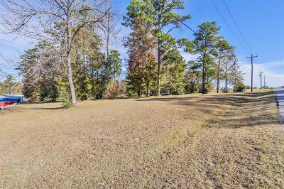Montgomery Residential Lots & Land For Sale: 20042 Peel Road