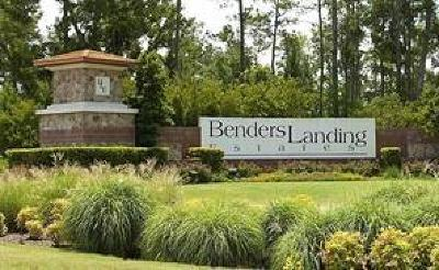 Spring Residential Lots & Land For Sale: Tbd Apple Court