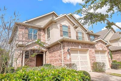 Tomball TX Rental For Rent: $1,580
