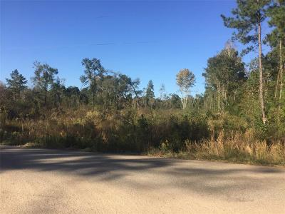 Residential Lots & Land For Sale: 1273 County Road 370