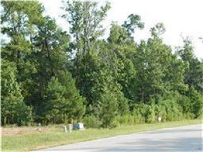 Montgomery Residential Lots & Land For Sale: 501 Corsair Court