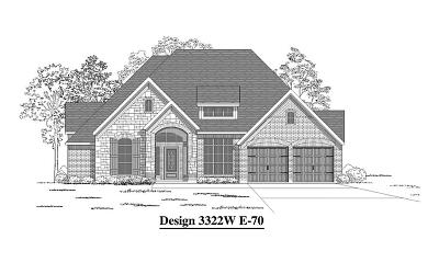 New Caney Single Family Home For Sale: 18807 Maple Hills Court