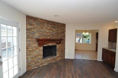 Texas City Single Family Home For Sale: 1720 Crestwood Court