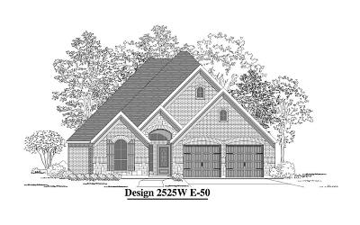 New Caney Single Family Home For Sale: 23537 Kenworth Drive