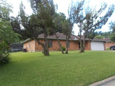 Washington County Single Family Home For Sale: 1001 Windswept Drive