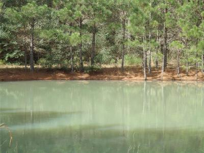 Willis Farm & Ranch For Sale: 8.88+/- Acres Hwy 150