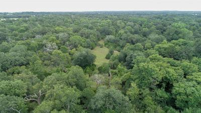Residential Lots & Land For Sale: Tbd Fm 60 W