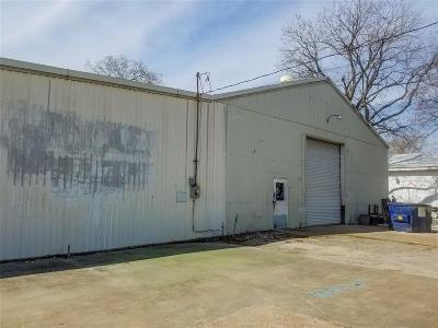 Houston Multi Family Home For Sale: 6512 Del Rio Street