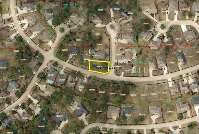 Residential Lots & Land For Sale: 2 Cordova Court