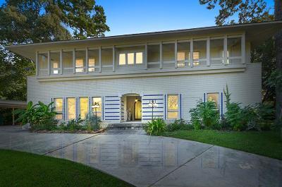 Single Family Home For Sale: 33 Wellington Lane