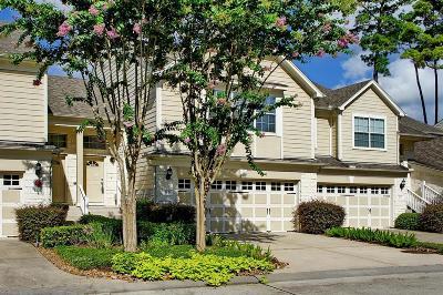 Rental For Rent: 13600 Breton Ridge Street #31D