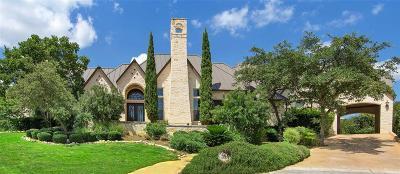 San Antonio Single Family Home For Sale: 23 Esquire
