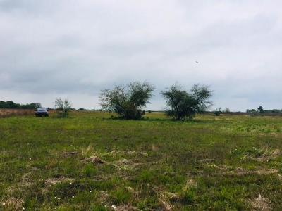 Residential Lots & Land For Sale: Barak Road