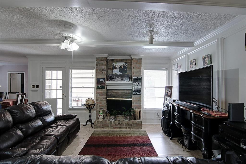 806 S Fry Road Katy Tx Mls 41381324 Living Texas Real Estate