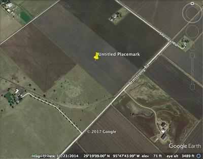 Residential Lots & Land For Sale: Armstrong