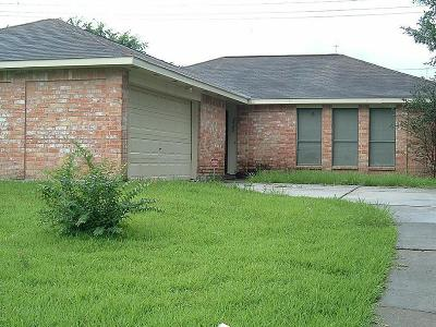 Rental For Rent: 2042 Summer Place Drive