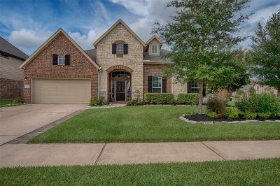 Dayton Single Family Home For Sale: 12402 Agate Lane