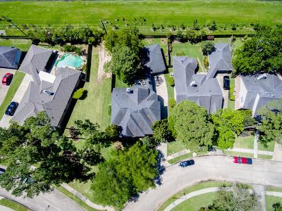Spring Single Family Home For Sale: 25603 Valley Springs Place