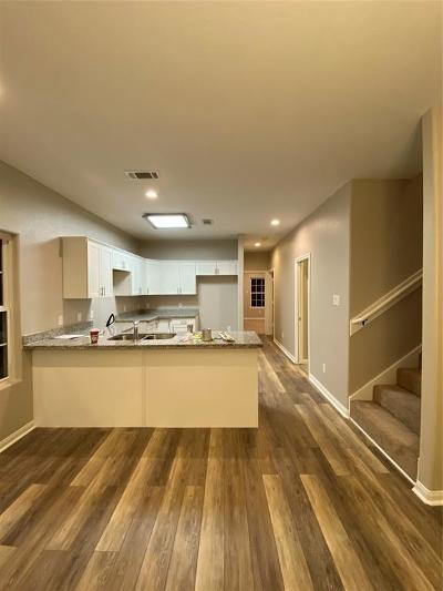 Single Family Home For Sale: 16875 Balmoral Street