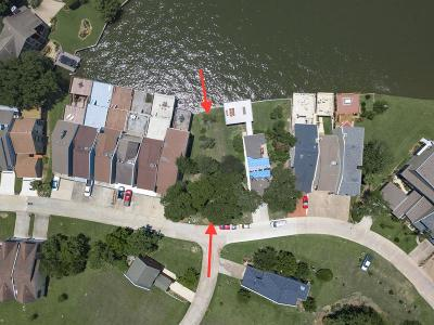 Conroe Residential Lots & Land For Sale: 137 Capetown