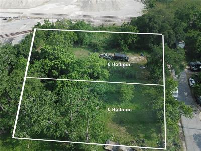 Residential Lots & Land For Sale: 00 Hoffman Street
