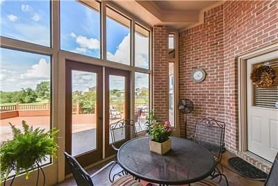 Washington County Single Family Home For Sale: 2918 Oakwood Drive